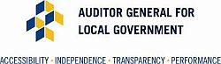 Auditor General for Local Government