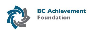 British Columbia Achievement Foundation (Foundation)