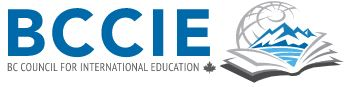 BC Council for International Education