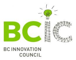 BC Innovation Council