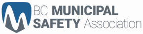 BC Municipal Safety Association (Trade or Industry Association)