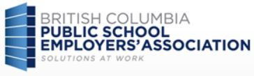 BC Public School Employers Association