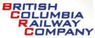 BC Railway Company
