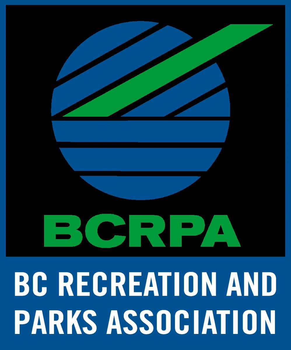 BC Recreation and Parks Association (Professional Association)