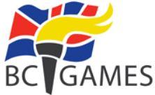 BC Games Society
