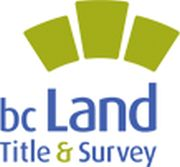 Land Title and Survey Authority of BC - Corporate Office (Provincial Crown Corporation)