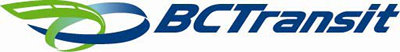 BC Transit (Provincial Crown Corporation)