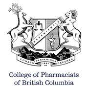 College of Pharmacists of British Columbia