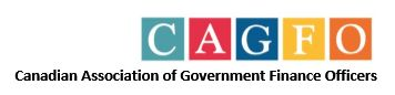 Canadian Association of Government Finance Officers (Professional Association)