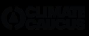 Climate Caucus (Political Association)