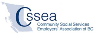 Community Social Services Employers' Association of BC