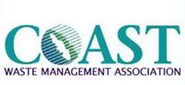 Coast Waste Management Association