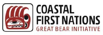 Coastal First Nations Great Bear Initiative (First Nations Agency)