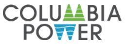 Columbia Power Corporation