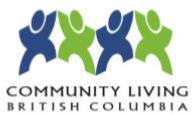 Community Living British Columbia