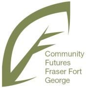 Community Futures of Fraser Fort George