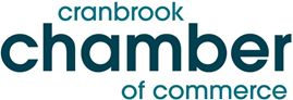 Cranbrook Chamber of Commerce (Local Government Agency)