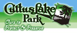 Cultus Lake Park (Local Government Agency)