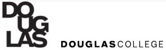 Douglas College (Post Secondary Institute)