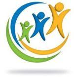 BC Economic Development Association