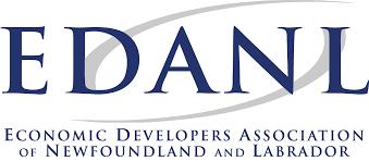 Economic Developers Association of Newfoundland and Labrador (Association)