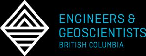 Engineers and Geoscientists BC (Professional Association)