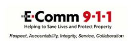 E-Comm 9-1-1 (Local Government Agency)