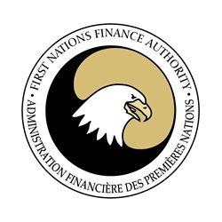 First Nations Finance Authority