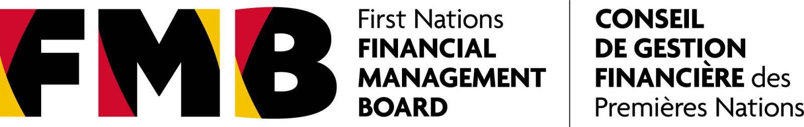 First Nations Financial Management Board