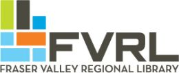 Fraser Valley Regional Library (Local Government Agency)
