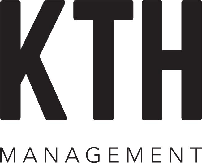 KTH Management (Association)
