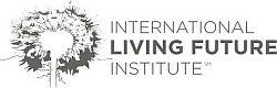 International Living Future Institute (Non-Governmental Organization)