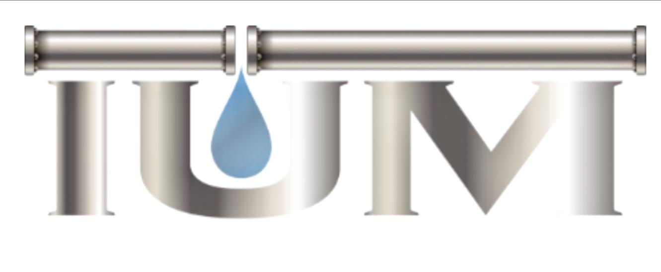 Interior Utility Management (Association)