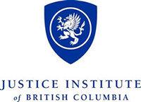 Justice Institute of BC (Post Secondary Institute)