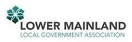 Lower Mainland Local Government Association