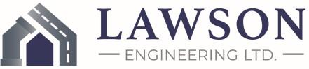 Lawson Engineering Ltd (Association)