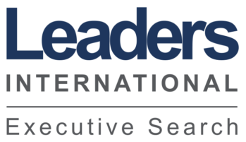 Leaders International Executive Search (Association)