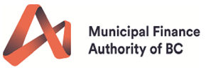 Municipal Finance Authority of British Columbia (Local Government Agency)