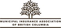 Municipal Insurance Association of British Columbia
