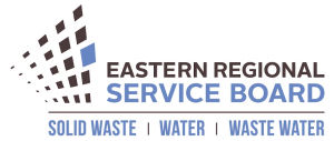Eastern Regional Service Board (Local Government Agency)