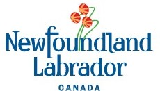 Government of Newfoundland and Labrador (Provincial Ministry)