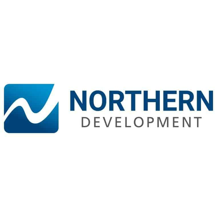 Northern Development  (Lobby or Special Interest Group)