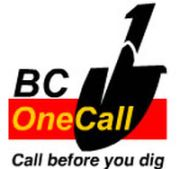 BC One Call