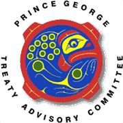 Prince George Treaty Advisory Committee