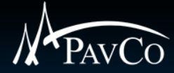 BC Pavilion Corporation