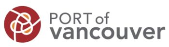 Vancouver Fraser Port Authority (Federal Ministry)