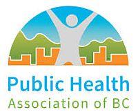 Public Health Association of British Columbia