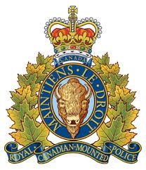 RCMP E Division (BC) Government Liaison Office
