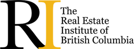 The Real Estate Institute of British Columbia (Professional Association)