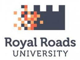Royal Roads University - Graduate Certificate in Sustainable Community Development